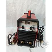 Maxmech Inverter Welding Machine Mma Tig-300a | Electrical Equipment for sale in Delta State, Warri