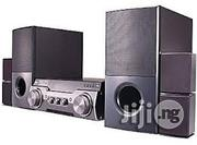 LG AUD Arx5 4.2ch 1000W AV Receiver | Audio & Music Equipment for sale in Abuja (FCT) State, Central Business Dis