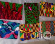 2wks Ankara Bags ,Shoes & Accessories Training | Classes & Courses for sale in Lagos State, Ikotun/Igando