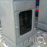 Best Locally Made Oven | Industrial Ovens for sale in Lagos State