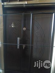 High Quality 6ft Turkey Door | Doors for sale in Lagos State, Orile