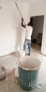 Mister | Construction & Skilled trade CVs for sale in Abuja (FCT) State, Dei-Dei