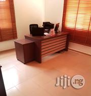 Quality Executive Office Table | Furniture for sale in Lagos State, Lekki Phase 1