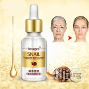 Face Lifting Essence Skin Care Anti Aging Wonder Charm | Skin Care for sale in Lagos State, Ikeja