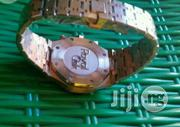 Authentic Audemars Piguet Men's Watches   Watches for sale in Lagos State, Lagos Island