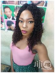 Miss Marcy | Part-time & Weekend CVs for sale in Ogun State, Ifo