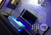 Center Table And TV Stand | Furniture for sale in Lagos State, Ikotun/Igando