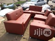 Huposary Chair | Furniture for sale in Lagos State, Surulere