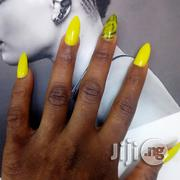 Fixing Of Nails | Health & Beauty Services for sale in Oyo State, Ibadan