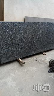 Quality Italian Blue Pearl Marble/Granite Slabs And Tiles. | Building Materials for sale in Lagos State, Lagos Island