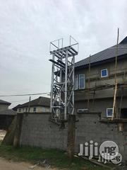 Tank Stand | Other Repair & Constraction Items for sale in Imo State, Owerri