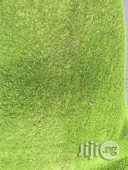 New & Original Artificial Green Grass Carpet. | Garden for sale in Abuja (FCT) State, Wuse