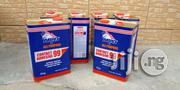 Importers Of Adhesive Gum For Artificial Grass | Manufacturing Materials & Tools for sale in Lagos State, Ikeja