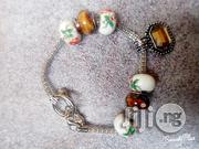 Charm Bracelet | Jewelry for sale in Lagos State, Surulere
