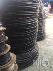 Wire & Cables   Electrical Equipment for sale in Lagos State, Epe