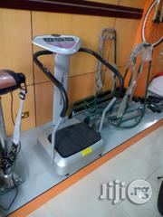 Crazy Feet Massager | Massagers for sale in Rivers State, Andoni
