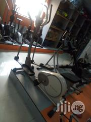 New Exercise Cross Trainer | Sports Equipment for sale in Rivers State, Khana