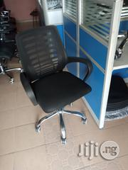New Quality Mesh Office Chair | Furniture for sale in Lagos State, Ikorodu