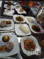 Bethel Catering N Events Services   Party, Catering & Event Services for sale in Ogun State, Abeokuta South