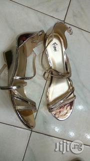 Brash, Fioni American Sandals | Shoes for sale in Lagos State, Yaba