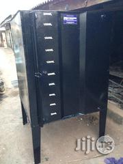 Diesel Tanks 2000ltrs | Electrical Equipment for sale in Abuja (FCT) State, Central Business Dis