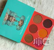Saharan Blush Palette Vol 1 by Juvia's Place   Makeup for sale in Lagos State