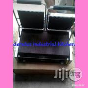 Shawama Toaster | Kitchen Appliances for sale in Lagos State, Ojo