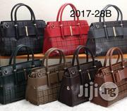 Women Leather Hand Bag - Givenchy Milano Designers | Bags for sale in Lagos State, Maryland