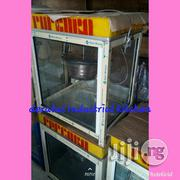 Local Popcorn Machine | Restaurant & Catering Equipment for sale in Lagos State, Ojo