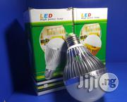 12W 12V DC LED Bulb   Home Accessories for sale in Lagos State, Ojo