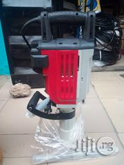 Industrial Electric Jack Hammer ,3000walts | Electrical Tools for sale in Lagos State, Amuwo-Odofin