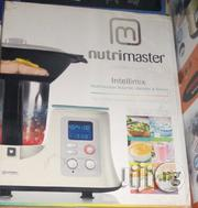 Nutrimaster | Kitchen Appliances for sale in Lagos State