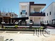 3 Units of 5 Bedroom Detached Duplex at Ikota, Lekki Lagos. | Houses & Apartments For Sale for sale in Lagos State, Lekki Phase 1