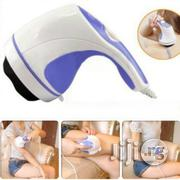 Body Massager   Massagers for sale in Lagos State