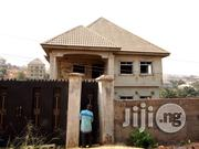 4 Bedroom Semi Detached Duplex Wit Block Of Flats | Houses & Apartments For Sale for sale in Anambra State, Onitsha