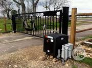 Gate Automation | Doors for sale in Abia State, Aba South