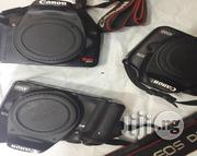 Canon EOS 450d/Rebel Xsi Body Nd B3 | Photo & Video Cameras for sale in Lagos State, Ikeja