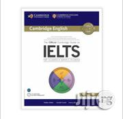 The Official Cambridge Guide to IELTS | Books & Games for sale in Lagos State, Ikeja