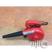 Vacuum Cleaner | Vehicle Parts & Accessories for sale in Abuja (FCT) State, Central Business District
