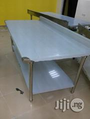 Preparation Table | Furniture for sale in Lagos State, Ojo