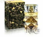 Diamond Pour Femme EDP 100ml | Fragrance for sale in Lagos State