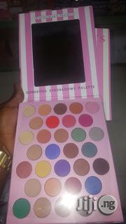 Highly Pigmented Victoria Secret Eyeshadow | Makeup for sale in Lagos State