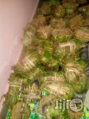 Aju Mbaise Flat Tummy Herbs In Badore Ajah | Health & Beauty Services for sale in Lagos State, Ajah