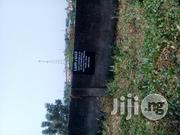 2 Plots of Land for Sale at Alagbaka GRA, Opposite El-Shadai | Land & Plots For Sale for sale in Ondo State, Akure