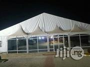 Locally Made Tent | Wedding Venues & Services for sale in Enugu State, Enugu