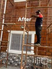 Fix Your Soaking Wall With This Technology | Repair Services for sale in Abuja (FCT) State, Maitama