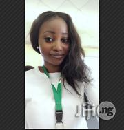 Office Secretary | Clerical & Administrative CVs for sale in Lagos State, Alimosho