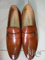 Quality Louis Vuitton Formal Men Shoe | Shoes for sale in Lagos State, Lagos Island