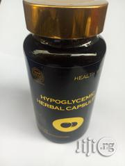 Norland Hypoglycemic Herbal Supplements, Treat Hepatitis B With Less Cost and Permanent Cure. | Vitamins & Supplements for sale in Sokoto State, Sokoto North