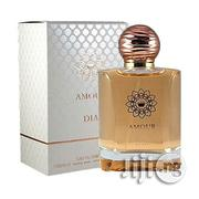 Amour Dia EDP 100ml | Fragrance for sale in Lagos State